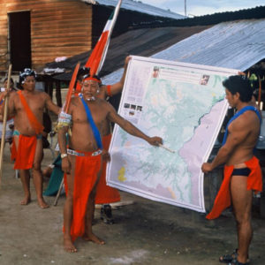 indigenousmap-square